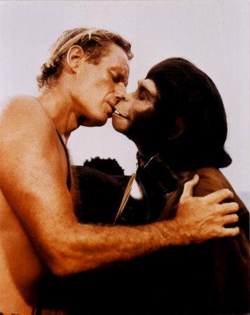 aperr sex med men