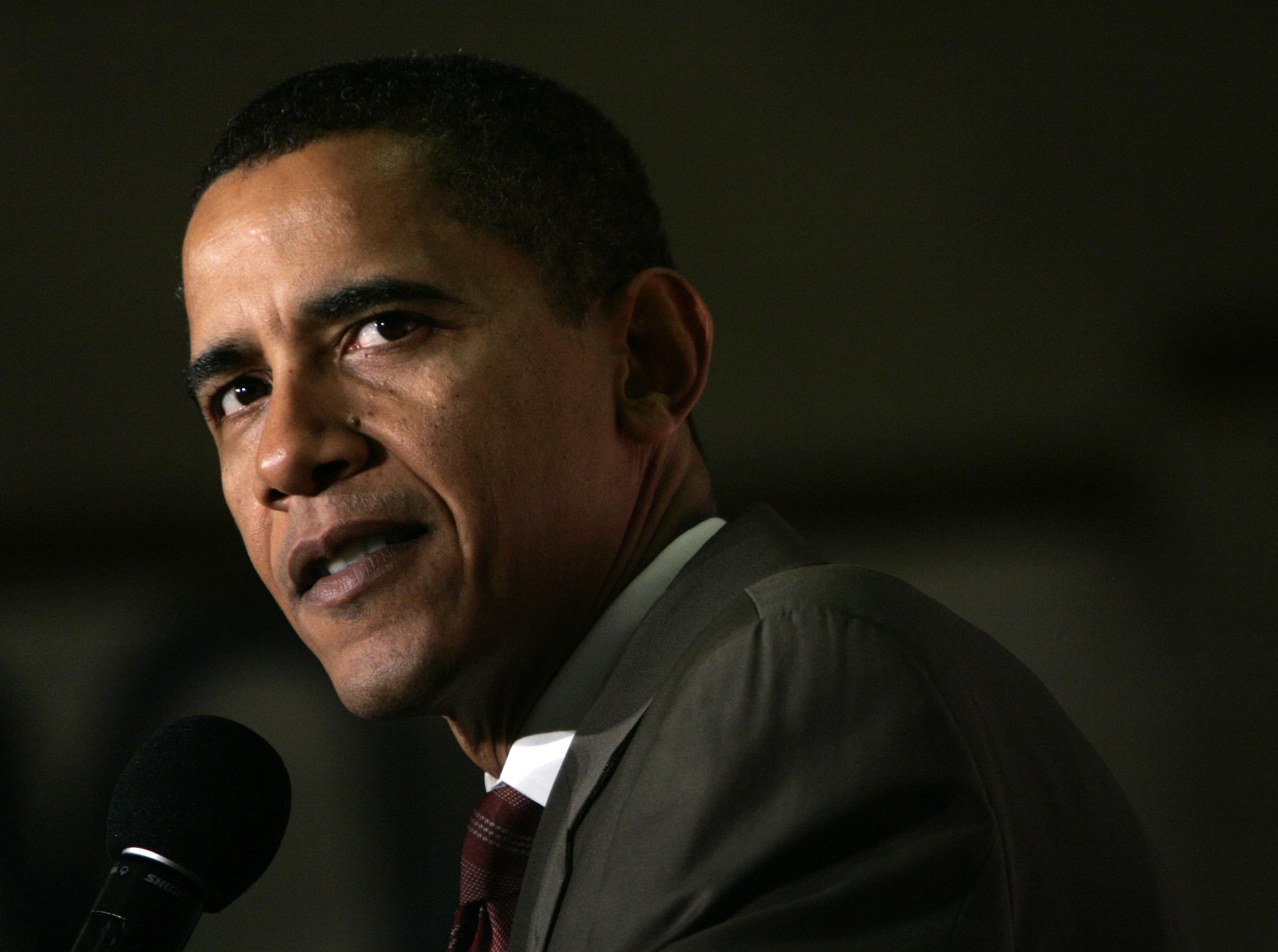 Política de Obama para a América Latina frustra diplomacia da região