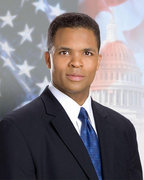 http://harryallen.info/wp-content/uploads/2008/08/480px-jesse_jackson_jr_official_photo_portrait.jpg