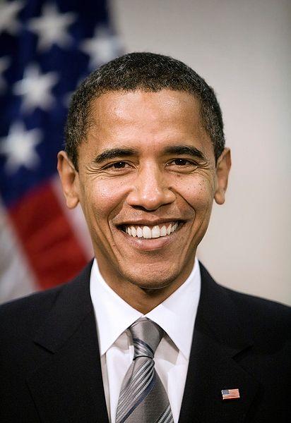 Happy Birthday Ice - Page 2 412px-poster-sized_portrait_of_barack_obama_origres
