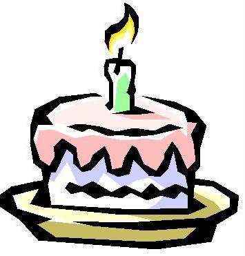 http://harryallen.info/wp-content/uploads/2009/02/birthday-cake.jpg