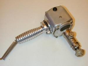 v3barkeruniversalportablevibrator19