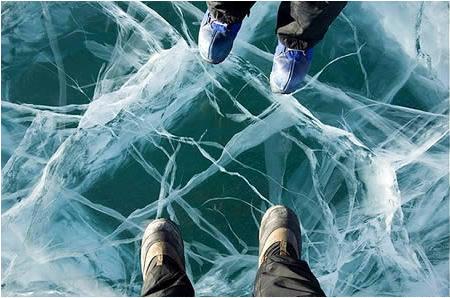 alien-ice
