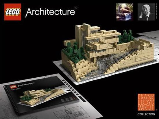 franklloydwrightlegoarchitecture2