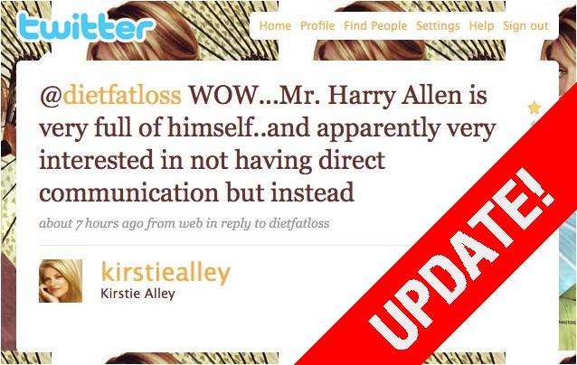 alley-update