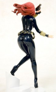 black-widow-rear