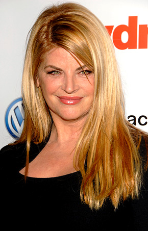 kirstie-alley-scientology