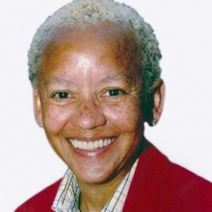 nikki_giovanni_large