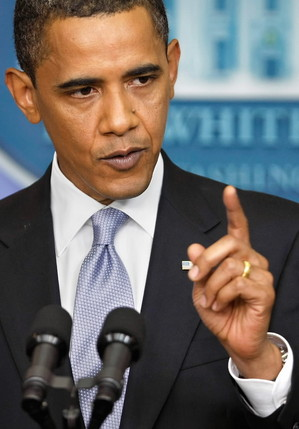 obama-at-news-conference-june-23-thumb-300x429