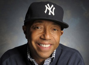 scad_russell_simmons_1