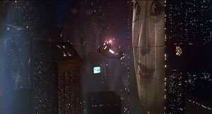 bladerunner_spinner_billboard