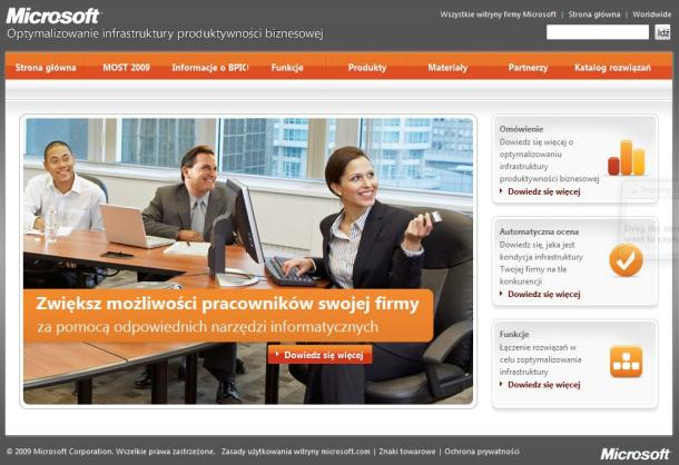 business_productivity_poland_610x418