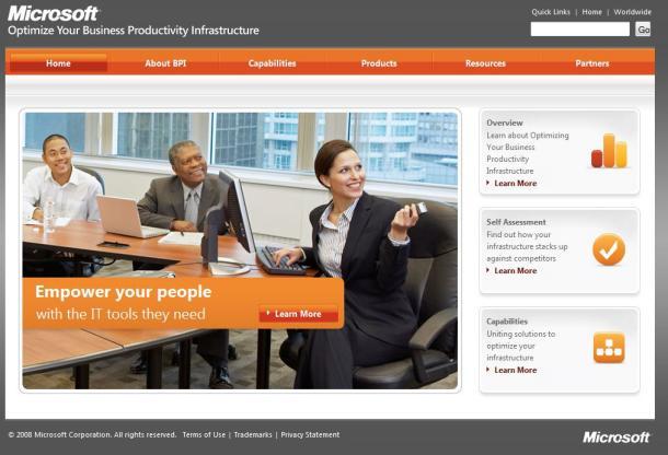business_productivity_us_610x416