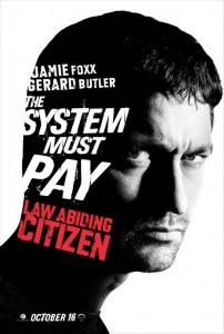 law_abiding_citizen