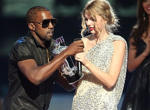 kanye-west-and-taylor-swift-pic-getty-image-1-364547169