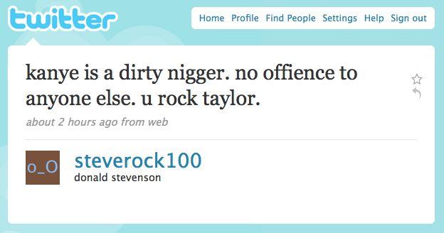 steverock100