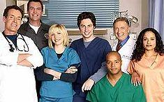 235px-scrubs-cast-scrubs-dvd