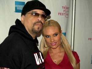 800px-ice-t_and_coco_at_the_tribeca_film_festival