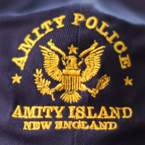 productimage-picture-amity-police-cap-454
