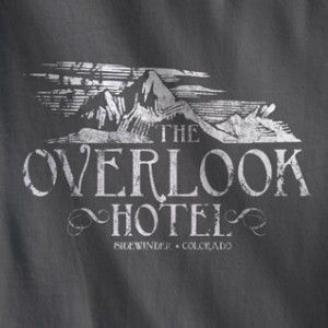 productimage-picture-the-overlook-hotel-hooded-top-536