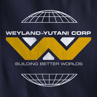 productimage-picture-weyland-yutani-mens-fitted-528