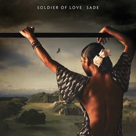 sade-soldier-of-love