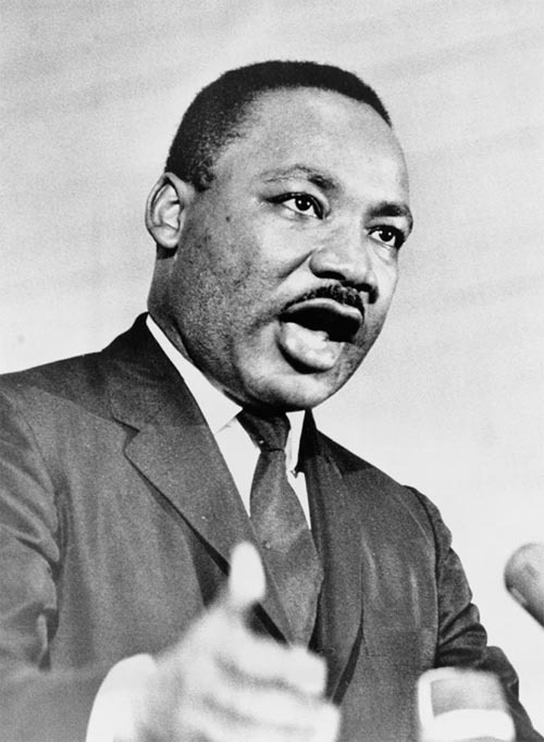2008-04-dr-martin-luther-king-jr