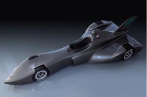 2012-delta-wing-indycar-race-car-concept_100306147_l