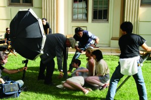 cover-girls-bts-1003-we06