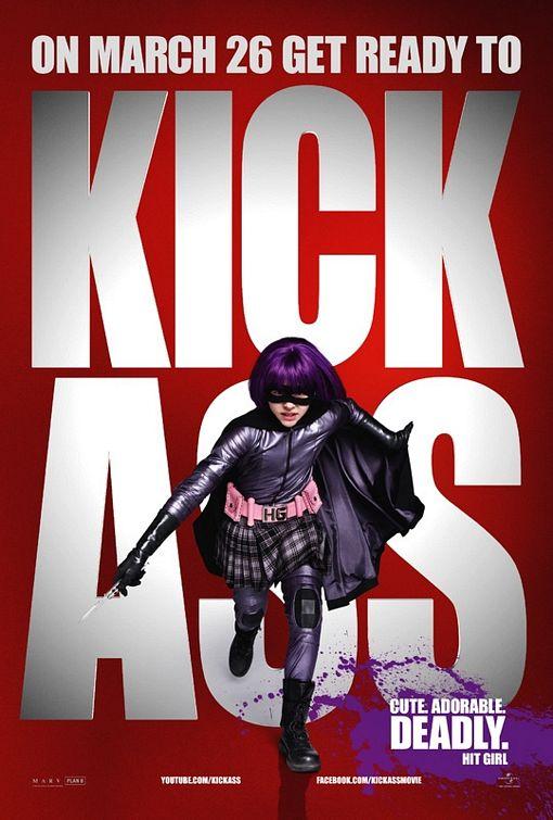kickass_ver10