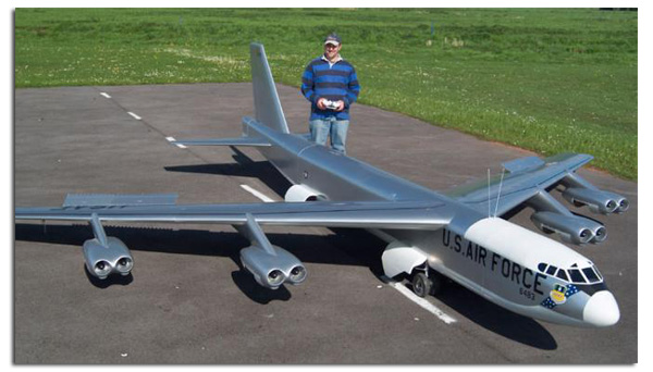 scale-rc-airplanes12