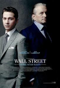 wall_street_money_never_sleeps_ver2