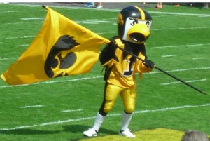 800px-herky_and_tigerhawk