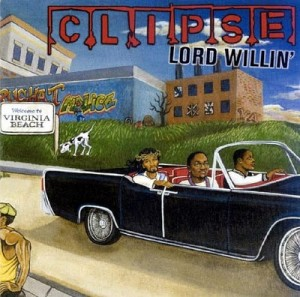 clipse-lord-willin-front