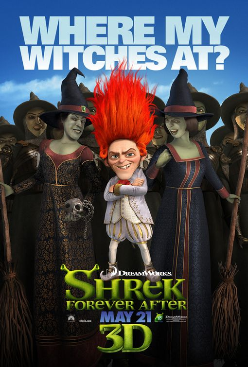 shrek_forever_after_ver3